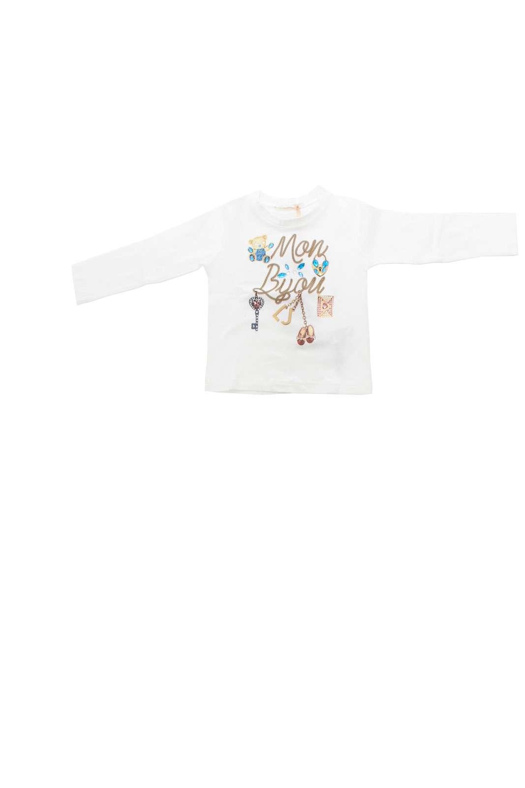 https://www.parmax.com/media/catalog/product/a/i/PE-outlet_parmax-maglia-bambina-Liu-Jo-k66018-A.jpg