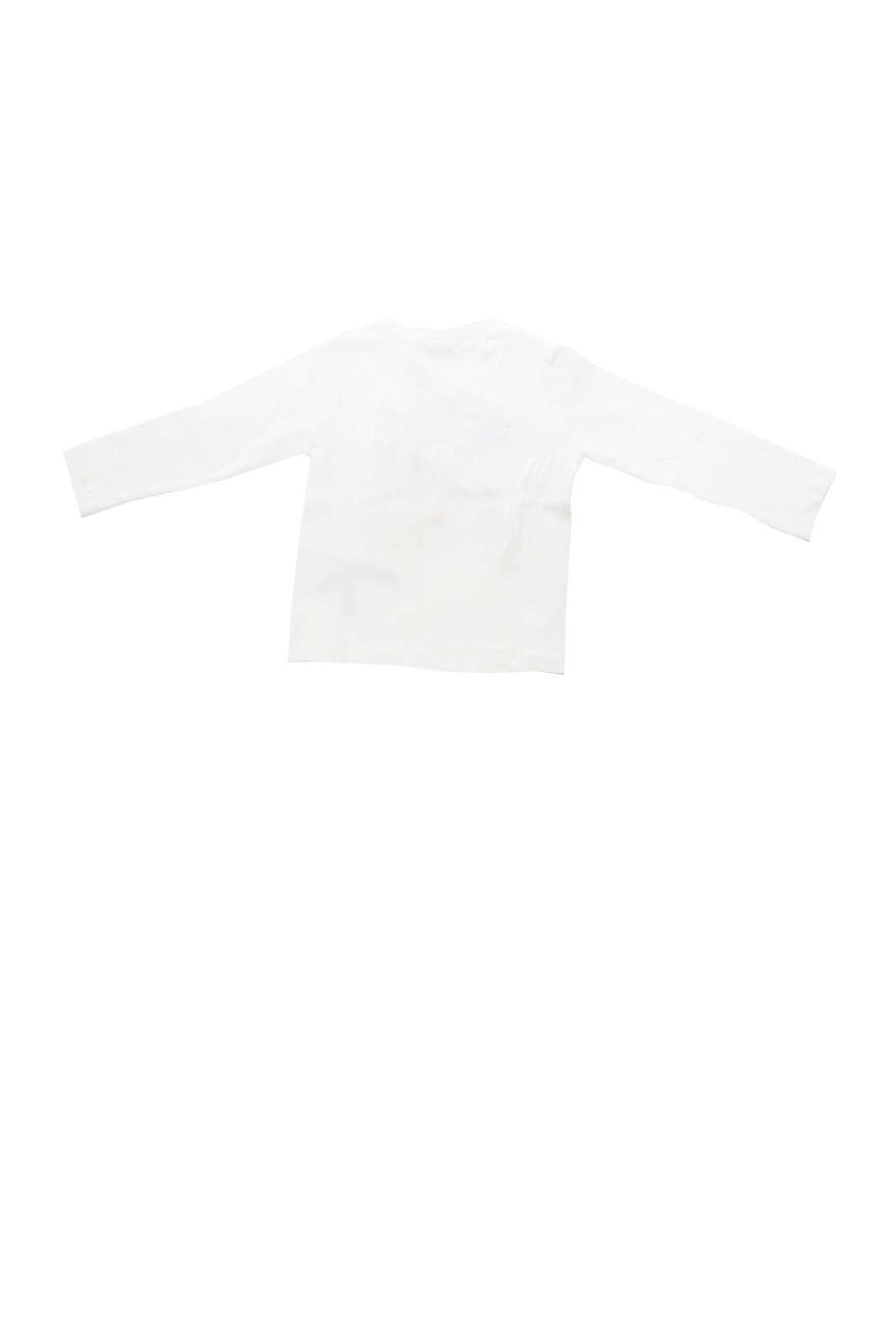 https://www.parmax.com/media/catalog/product/a/i/PE-outlet_parmax-maglia-bambina-Liu-Jo-k66018-B.jpg