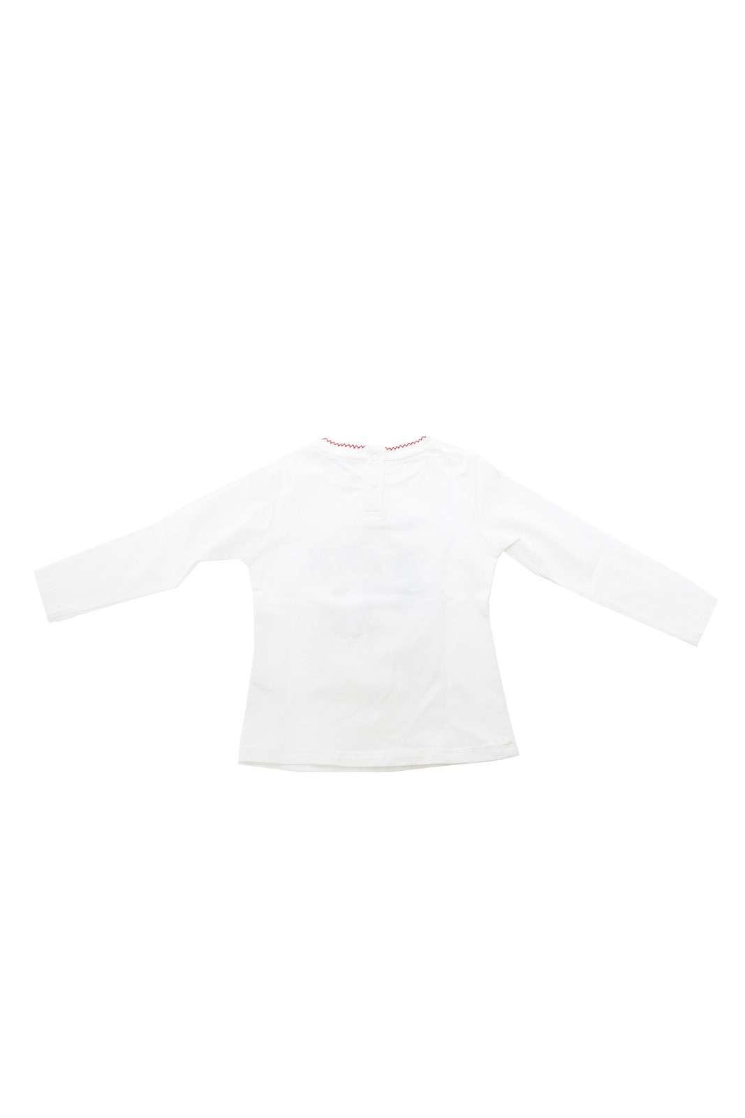 https://www.parmax.com/media/catalog/product/a/i/PE-outlet_parmax-maglia-bambina-Silvian-Heach-NNDI5028TS-B.jpg