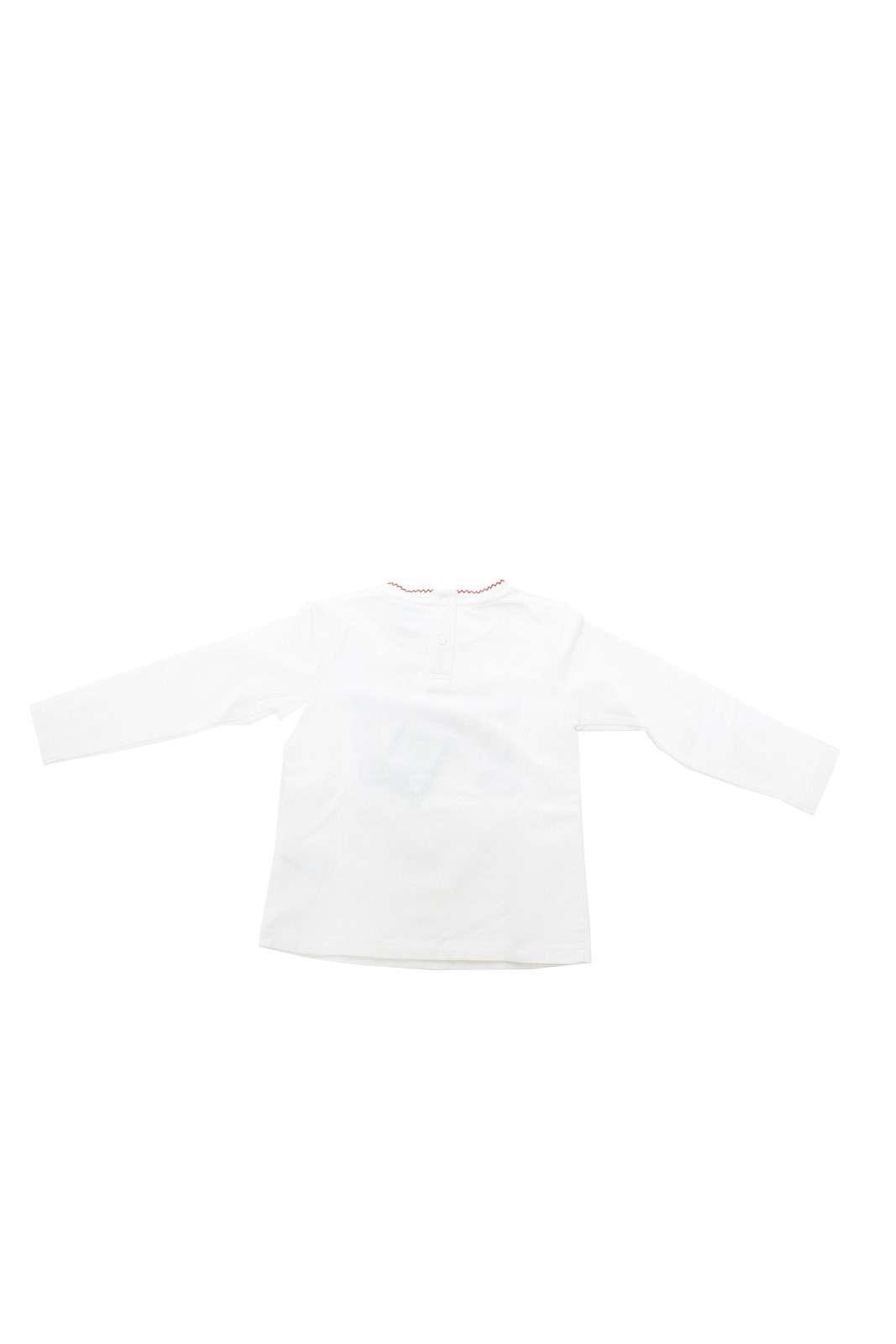 https://www.parmax.com/media/catalog/product/a/i/PE-outlet_parmax-maglia-bambina-Silvian-Heach-NNDI5051TS-B.jpg