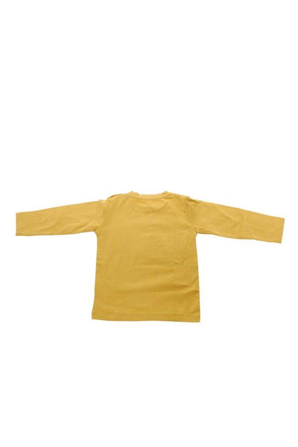 https://www.parmax.com/media/catalog/product/a/i/PE-outlet_parmax-maglia-bambina-Silvian-Heach-SKNIM0096-B.jpg