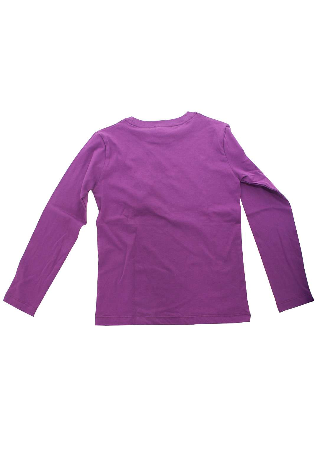 https://www.parmax.com/media/catalog/product/a/i/PE-outlet_parmax-maglia-bambino-021457-B.jpg