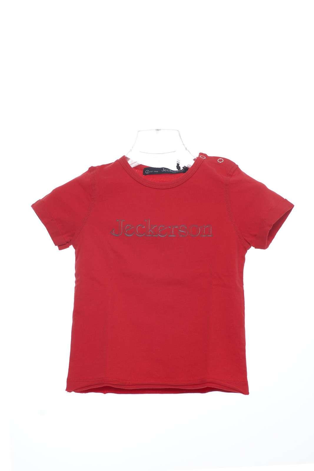 https://www.parmax.com/media/catalog/product/a/i/PE-outlet_parmax-maglia-bambino-Jeckerson-J518-A.jpg