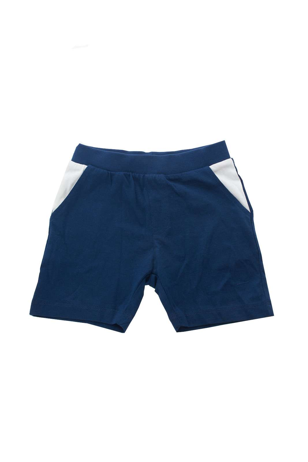 https://www.parmax.com/media/catalog/product/a/i/PE-outlet_parmax-pantaloncini-Bambino-Us-Polo-Assn-512074-A.jpg