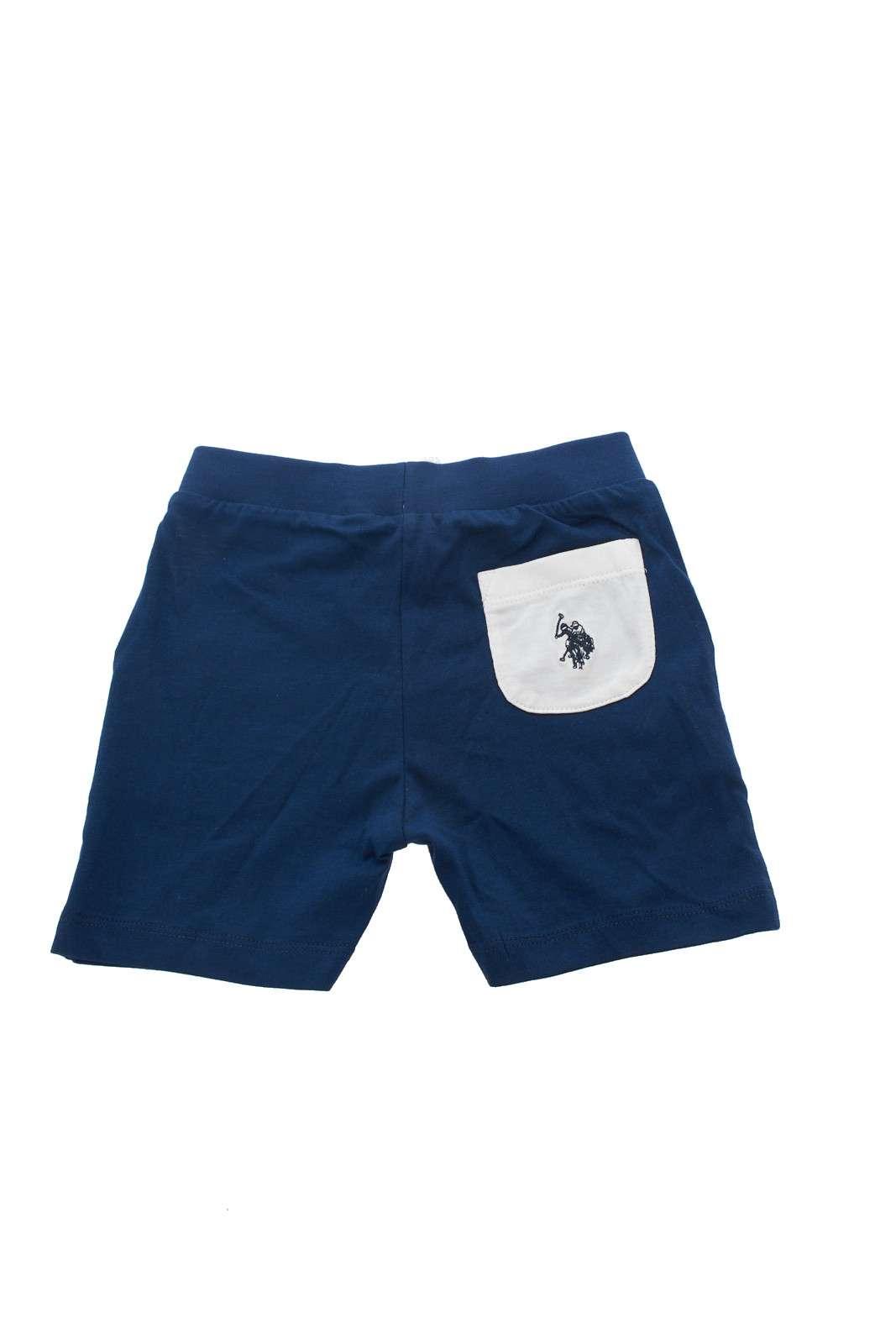 https://www.parmax.com/media/catalog/product/a/i/PE-outlet_parmax-pantaloncini-Bambino-Us-Polo-Assn-512074-B.jpg