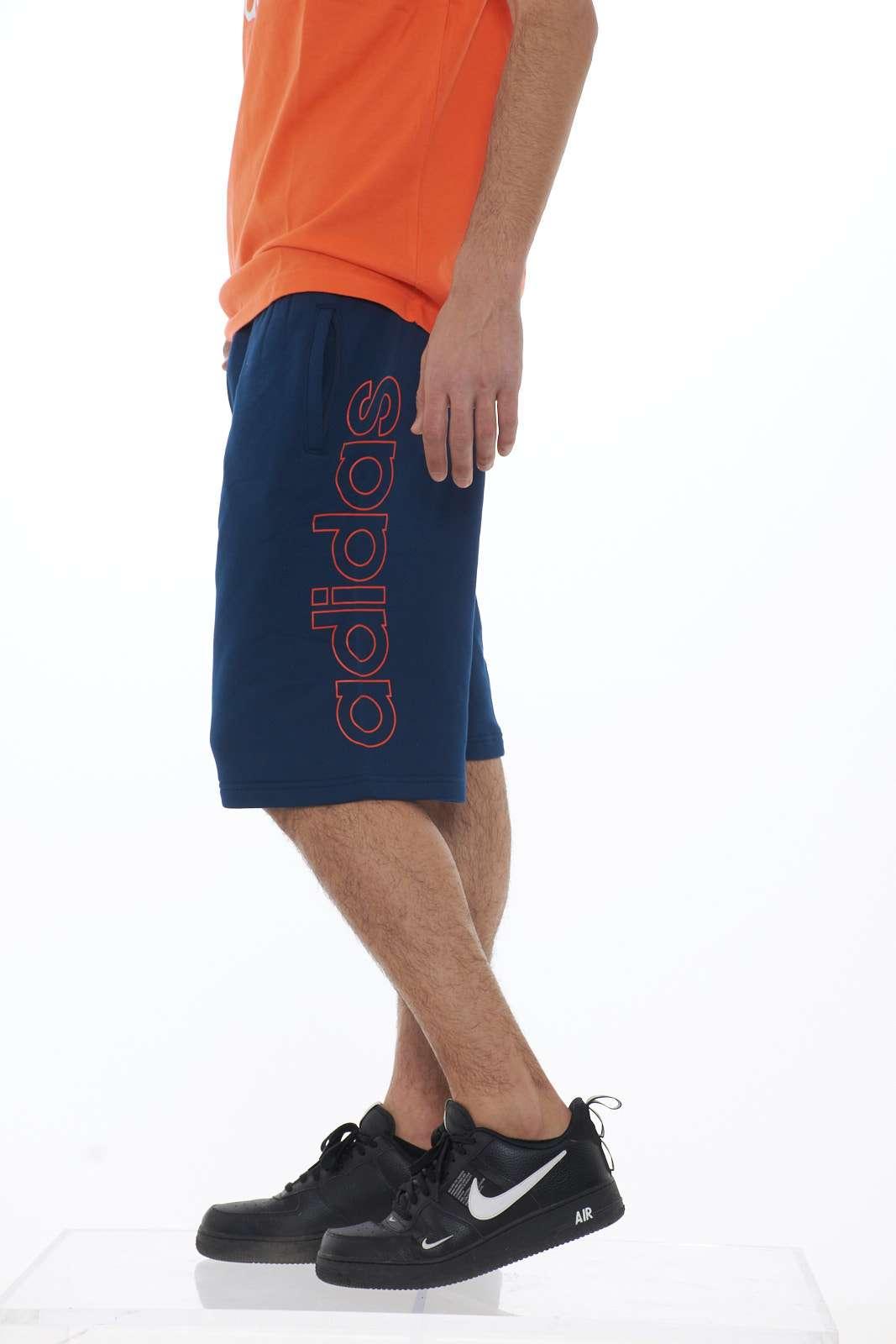 https://www.parmax.com/media/catalog/product/a/i/PE-outlet_parmax-pantaloncini-uomo-Adidas-DV3274-B.jpg