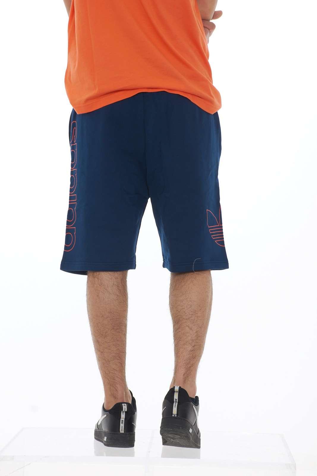 https://www.parmax.com/media/catalog/product/a/i/PE-outlet_parmax-pantaloncini-uomo-Adidas-DV3274-C.jpg