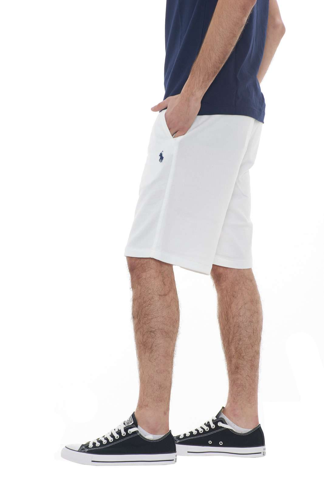 https://www.parmax.com/media/catalog/product/a/i/PE-outlet_parmax-pantaloncini-uomo-Ralph-Lauren-710704271004-B.jpg