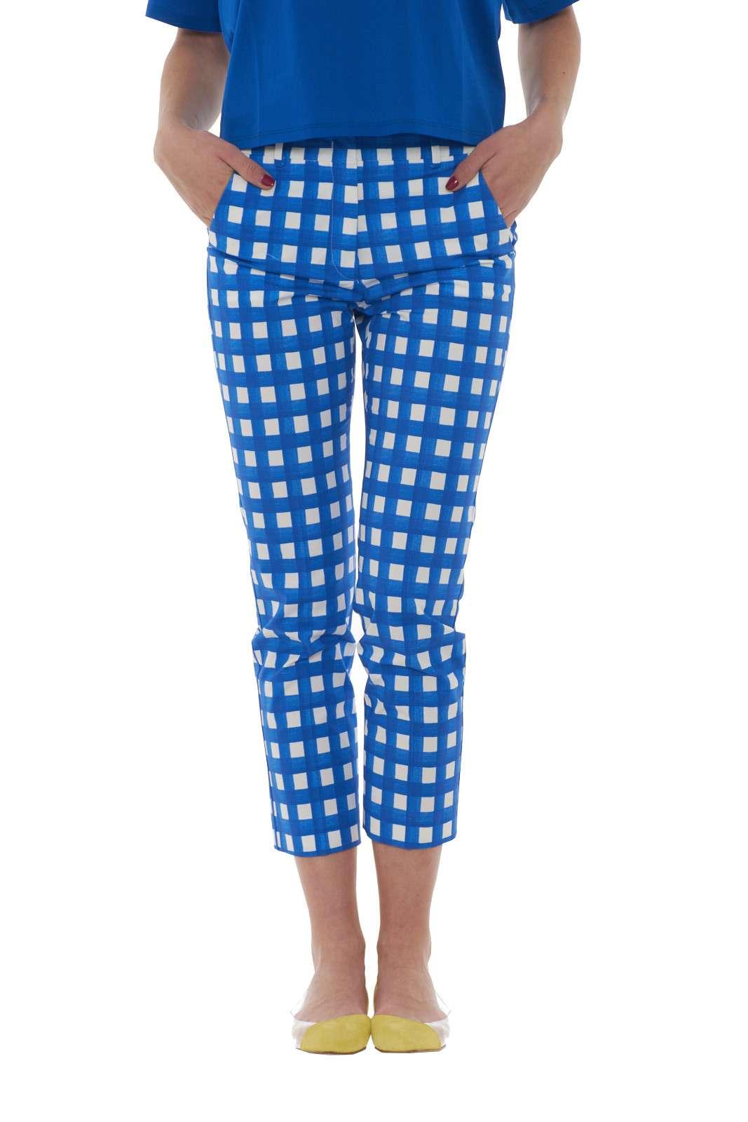 https://www.parmax.com/media/catalog/product/a/i/PE-outlet_parmax-pantalone%20donna-MaxMara-51310401-A.jpg