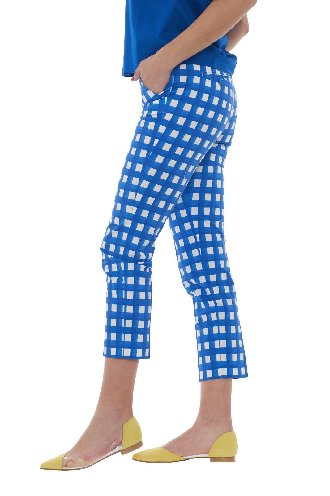 https://www.parmax.com/media/catalog/product/a/i/PE-outlet_parmax-pantalone%20donna-MaxMara-51310401-B.jpg