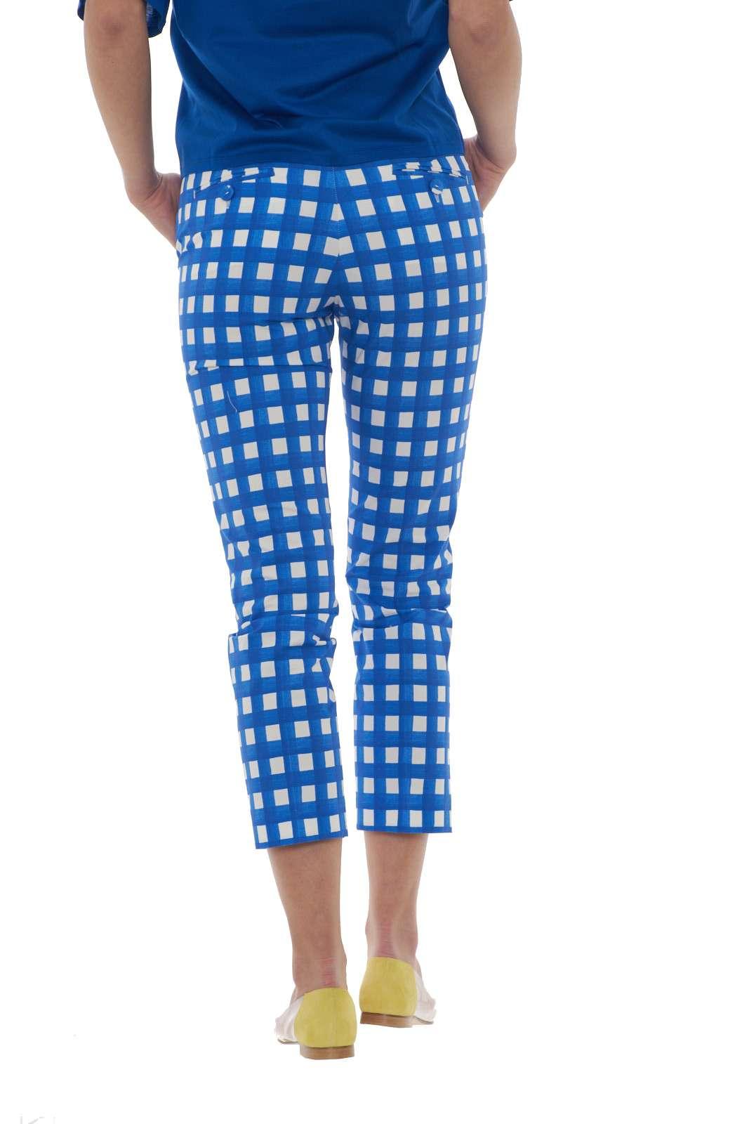 https://www.parmax.com/media/catalog/product/a/i/PE-outlet_parmax-pantalone%20donna-MaxMara-51310401-C.jpg
