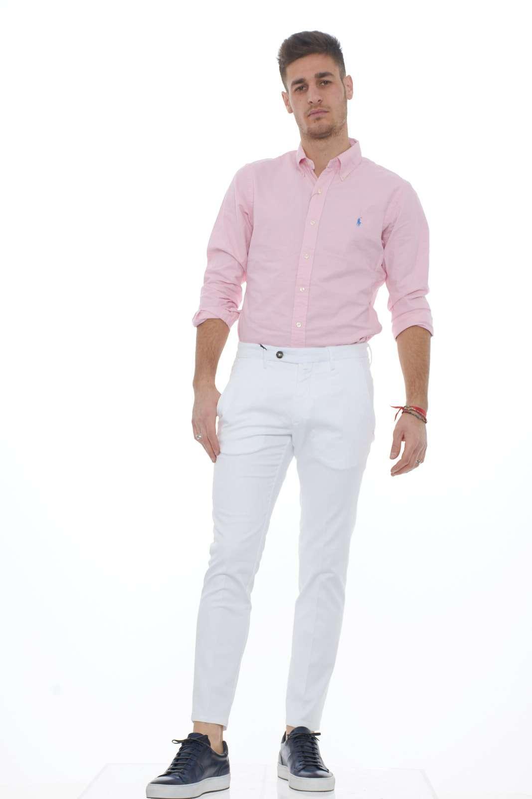https://www.parmax.com/media/catalog/product/a/i/PE-outlet_parmax-pantalone-uomo-Michael-Coal-RICKY3360-D.jpg