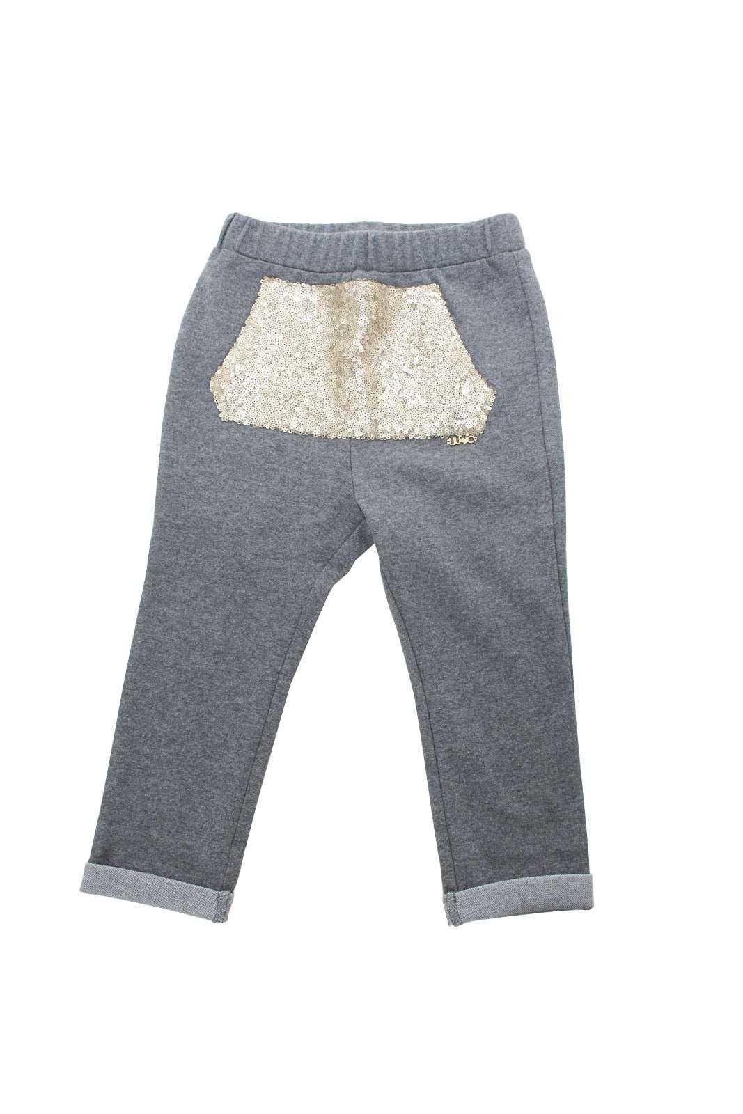 https://www.parmax.com/media/catalog/product/a/i/PE-outlet_parmax-pantaloni-bambina-Liu-Jo-K68059-A.jpg