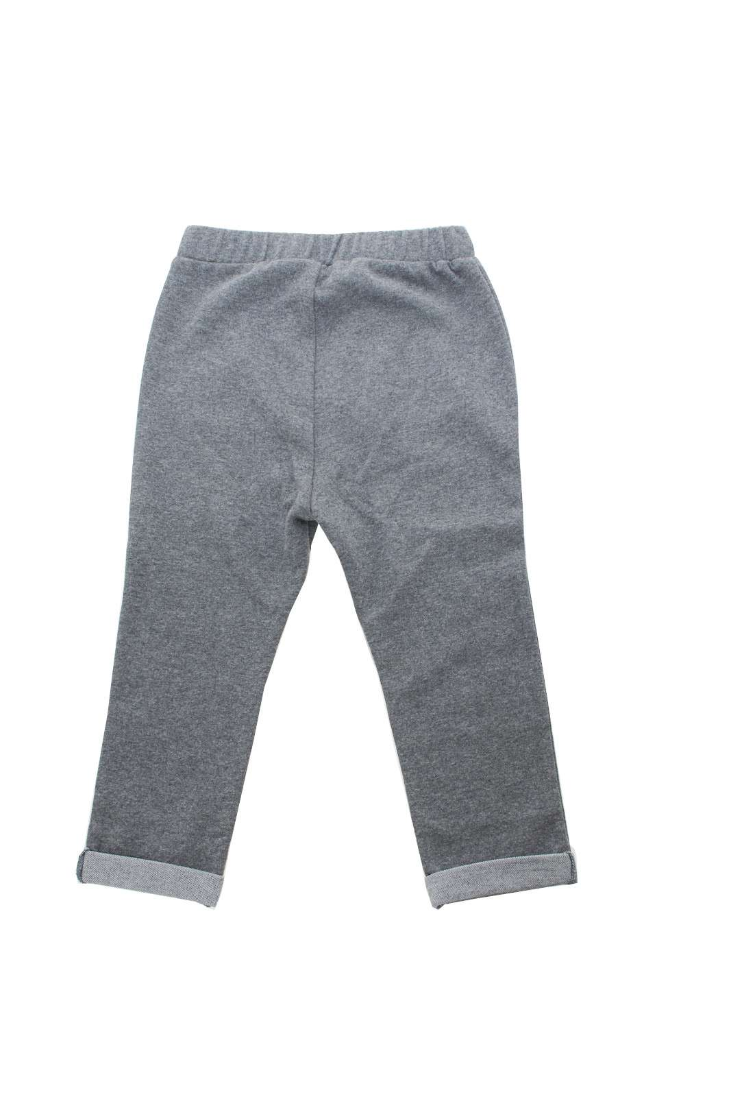 https://www.parmax.com/media/catalog/product/a/i/PE-outlet_parmax-pantaloni-bambina-Liu-Jo-K68059-B.jpg
