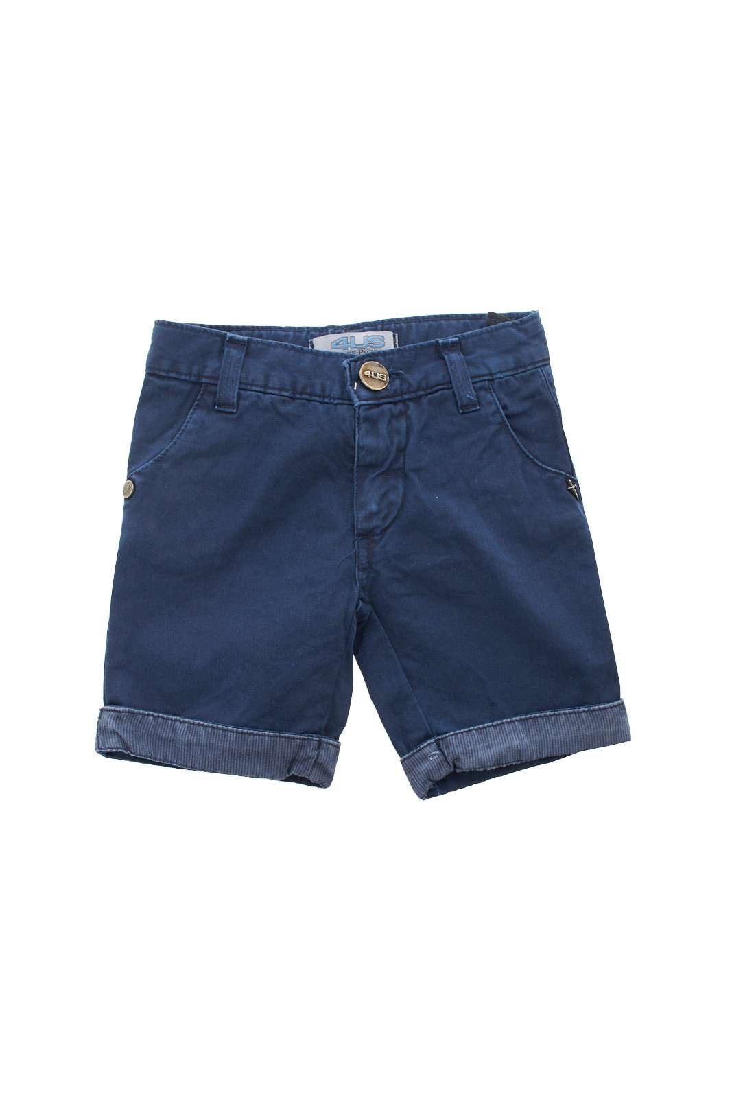 https://www.parmax.com/media/catalog/product/a/i/PE-outlet_parmax-pantaloni-bambino-Cesare-Paciotti-BMP508N-A.jpg