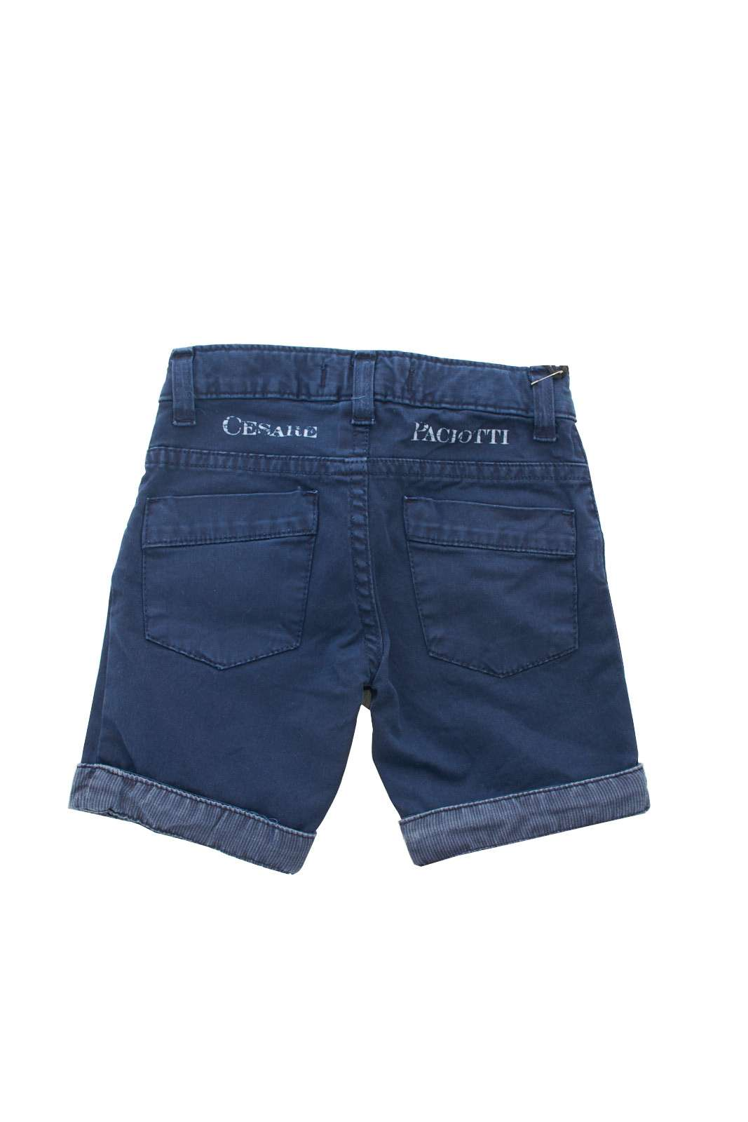 https://www.parmax.com/media/catalog/product/a/i/PE-outlet_parmax-pantaloni-bambino-Cesare-Paciotti-BMP508N-B.jpg