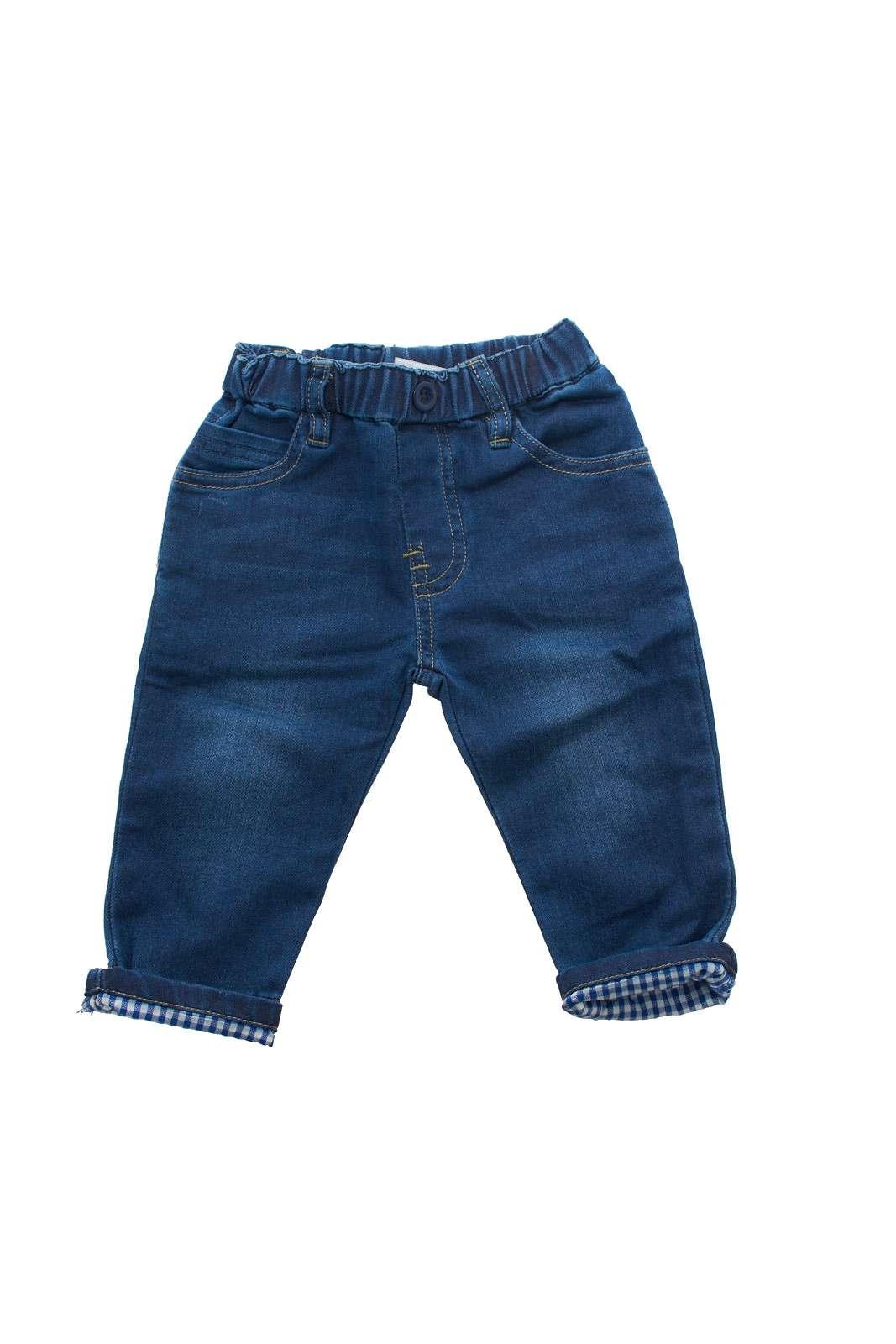 https://www.parmax.com/media/catalog/product/a/i/PE-outlet_parmax-pantaloni-bambino-Fun-e-Fun-21022020-A.jpg