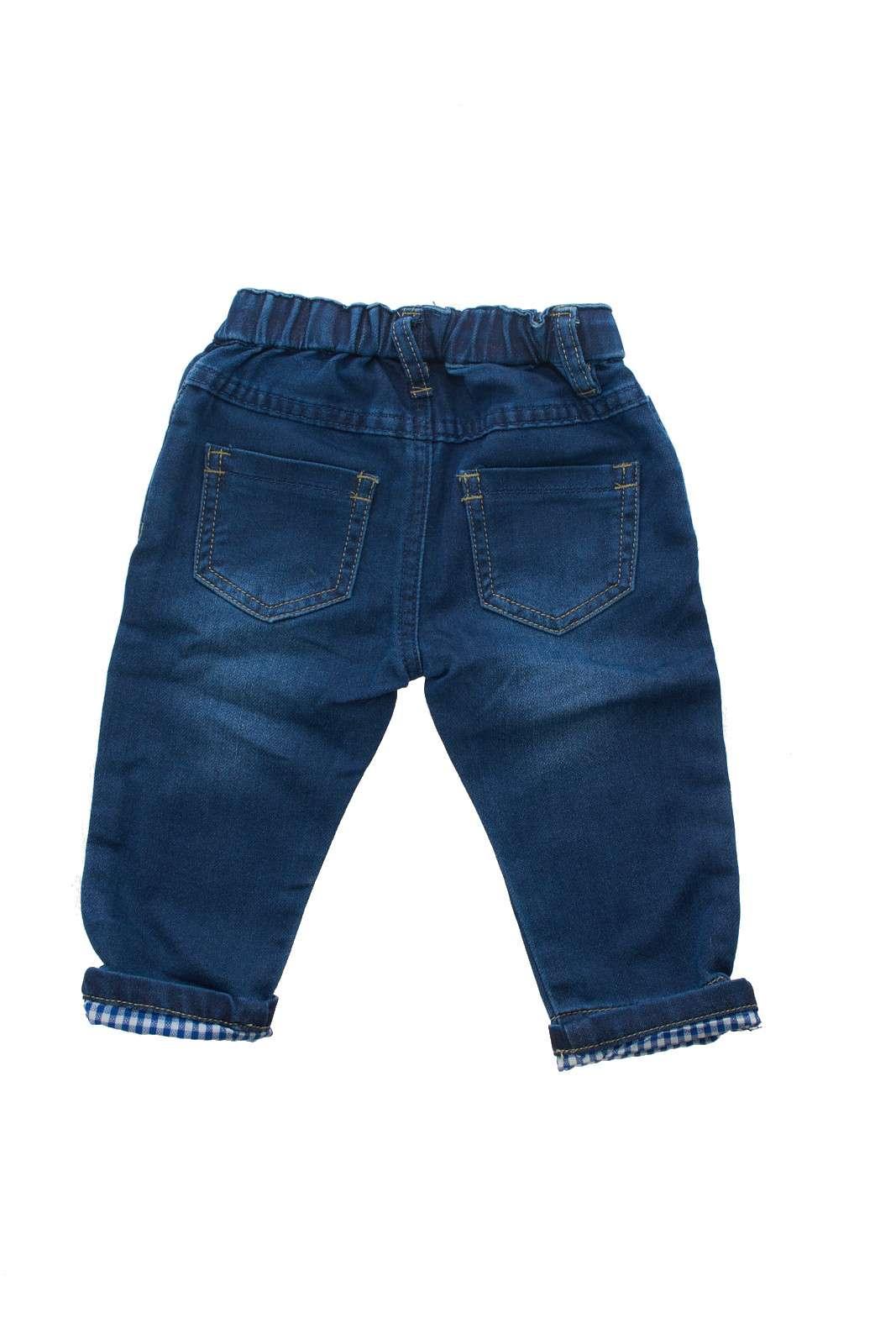 https://www.parmax.com/media/catalog/product/a/i/PE-outlet_parmax-pantaloni-bambino-Fun-e-Fun-21022020-B.jpg
