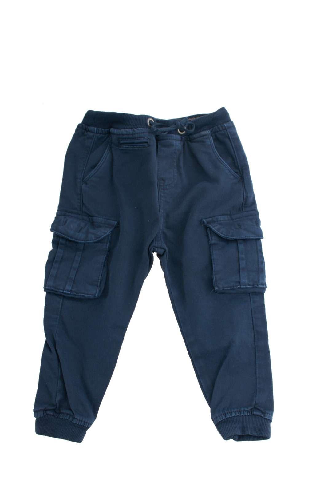 https://www.parmax.com/media/catalog/product/a/i/PE-outlet_parmax-pantaloni-bambino-SP1-19022020-A.jpg
