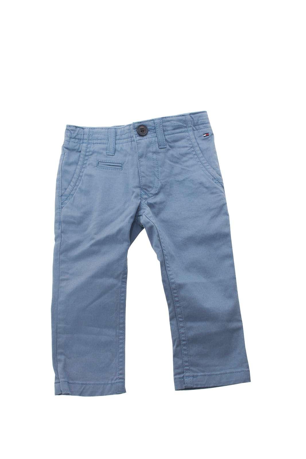 https://www.parmax.com/media/catalog/product/a/i/PE-outlet_parmax-pantaloni-bambino-Tommy-Hilfiger-KB0KB00273-A.jpg