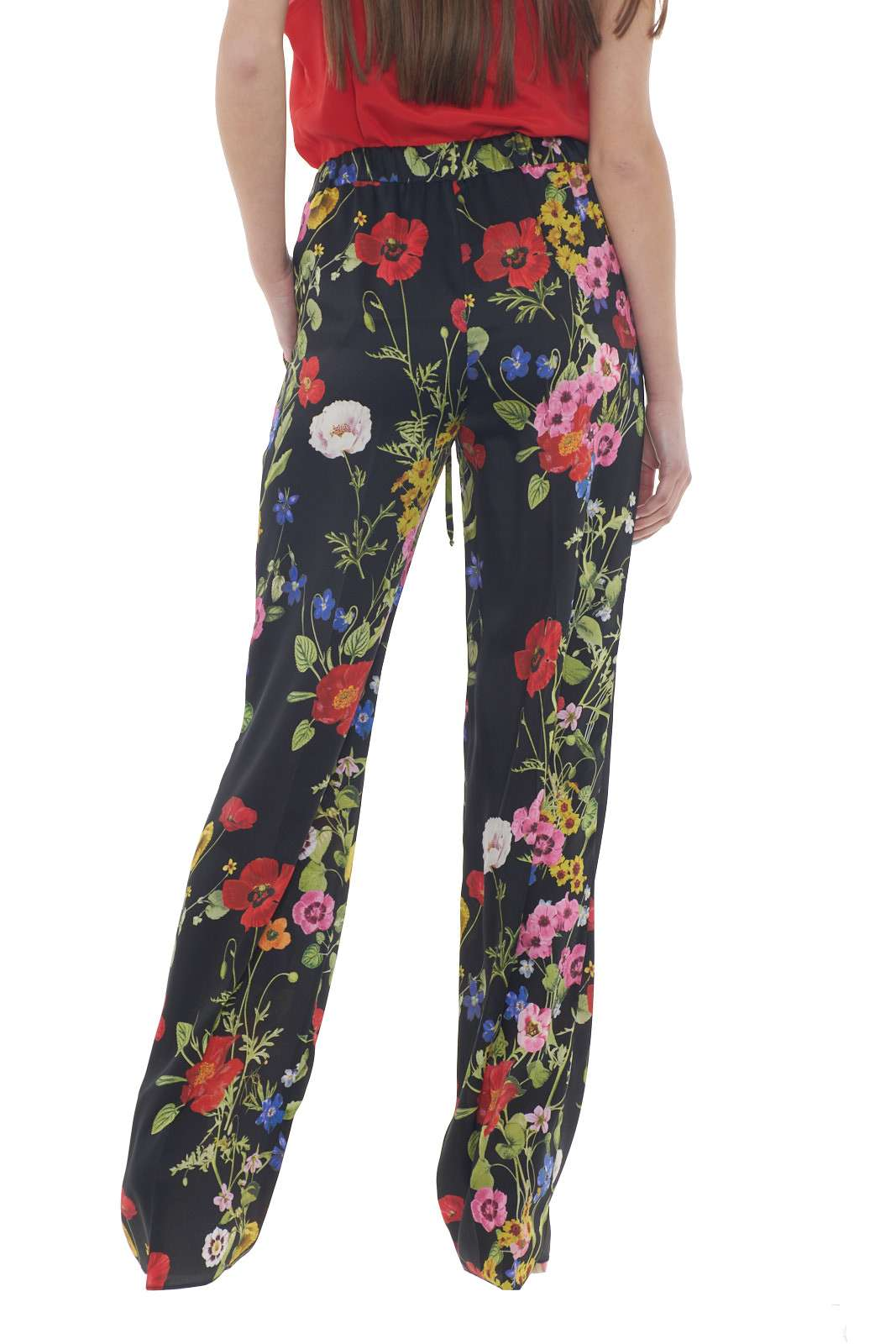 https://www.parmax.com/media/catalog/product/a/i/PE-outlet_parmax-pantaloni-donna-Blue-Girl-5348-C.jpg