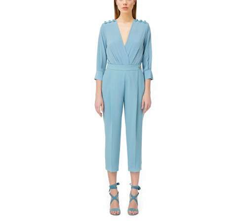 https://www.parmax.com/media/catalog/product/a/i/PE-outlet_parmax-pantaloni-donna-Elisabetta-Franchi-PA11981E2-A.jpg