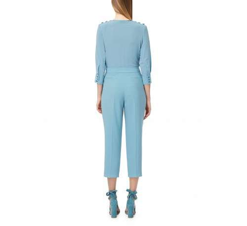 https://www.parmax.com/media/catalog/product/a/i/PE-outlet_parmax-pantaloni-donna-Elisabetta-Franchi-PA11981E2-B.jpg