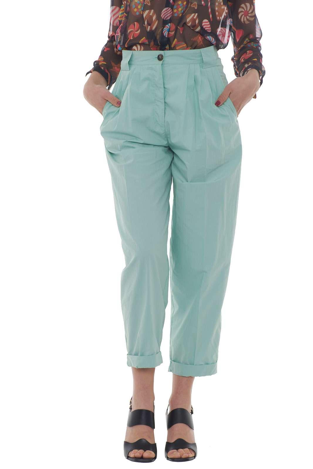 /media/catalog/product/a/i/PE-outlet_parmax-pantaloni-donna-Gold-Case-CC977-A.jpg
