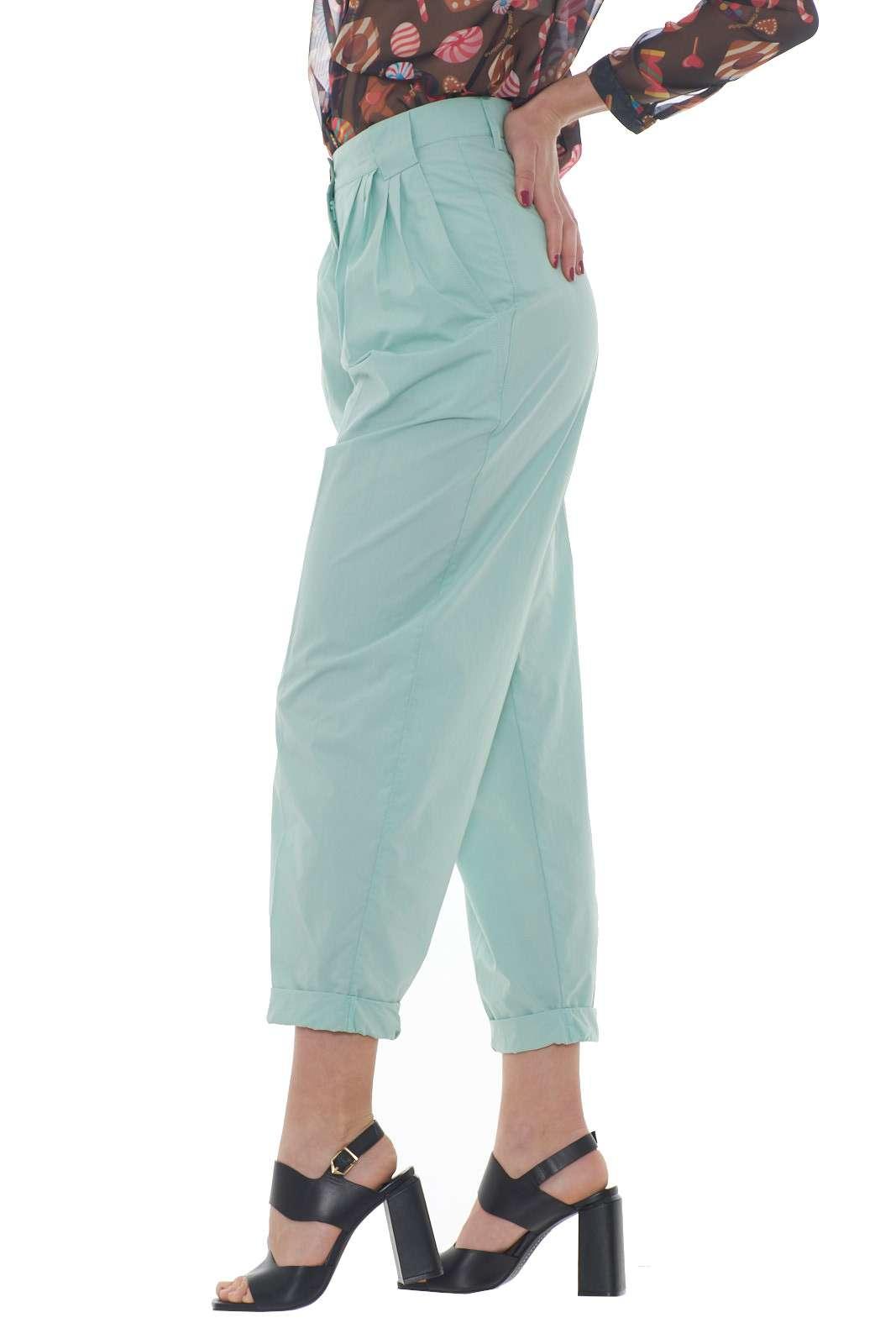 /media/catalog/product/a/i/PE-outlet_parmax-pantaloni-donna-Gold-Case-CC977-B.jpg