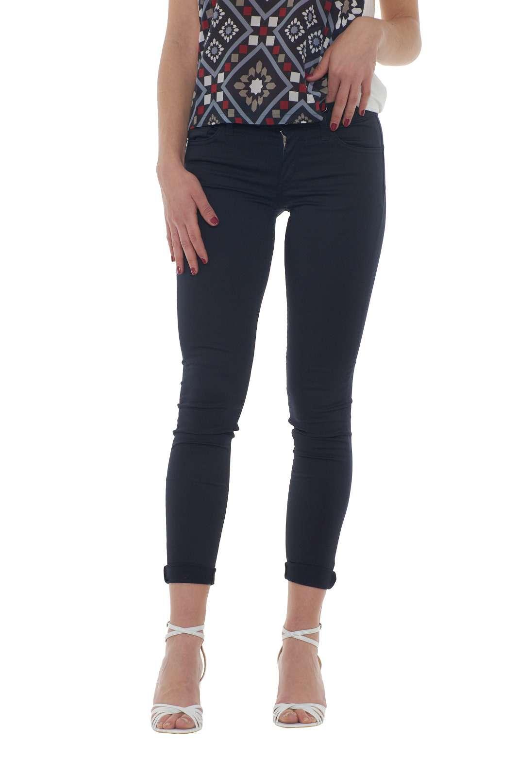 https://www.parmax.com/media/catalog/product/a/i/PE-outlet_parmax-pantaloni-donna-Liu-Jo-w17167-A.jpg