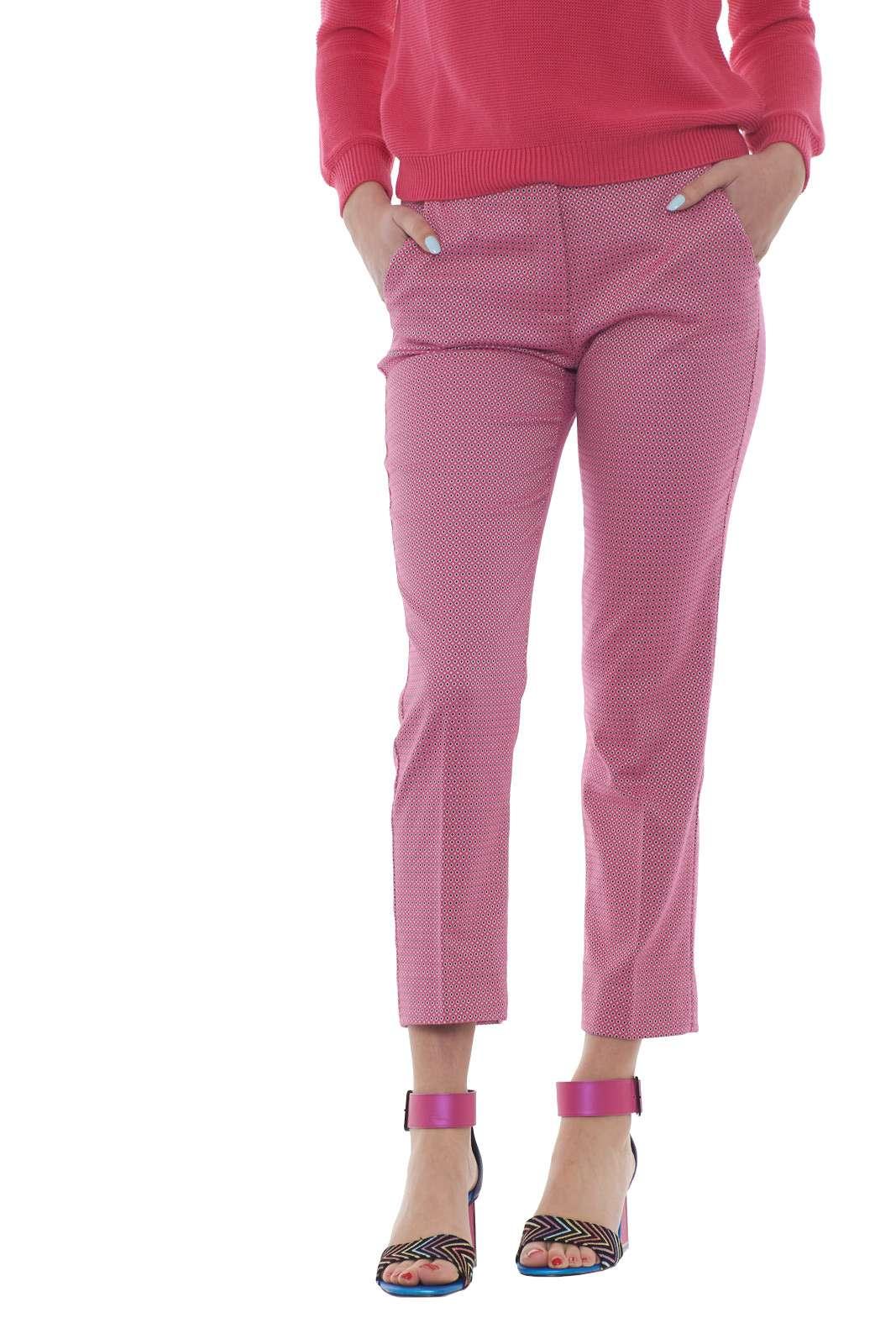 https://www.parmax.com/media/catalog/product/a/i/PE-outlet_parmax-pantaloni-donna-MaxMara-51310207-A.jpg