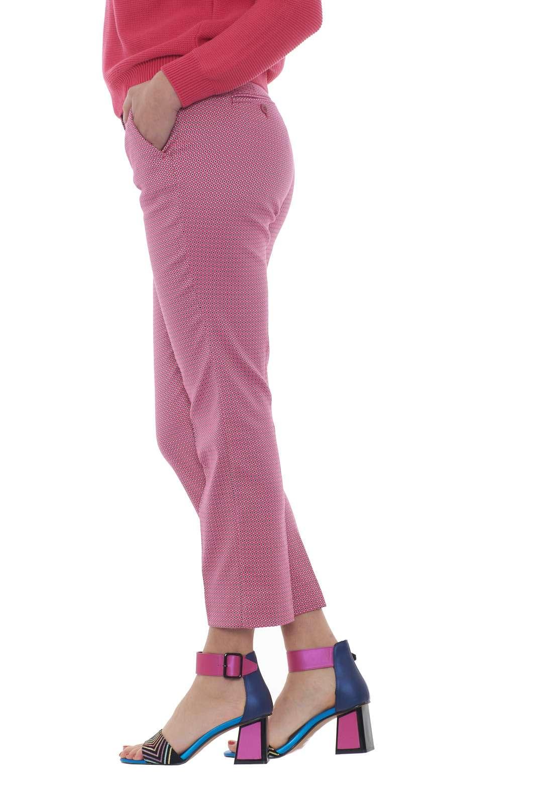 https://www.parmax.com/media/catalog/product/a/i/PE-outlet_parmax-pantaloni-donna-MaxMara-51310207-B.jpg