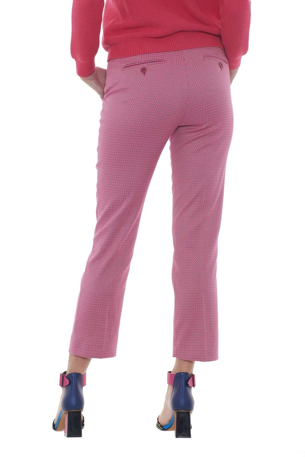 https://www.parmax.com/media/catalog/product/a/i/PE-outlet_parmax-pantaloni-donna-MaxMara-51310207-C.jpg