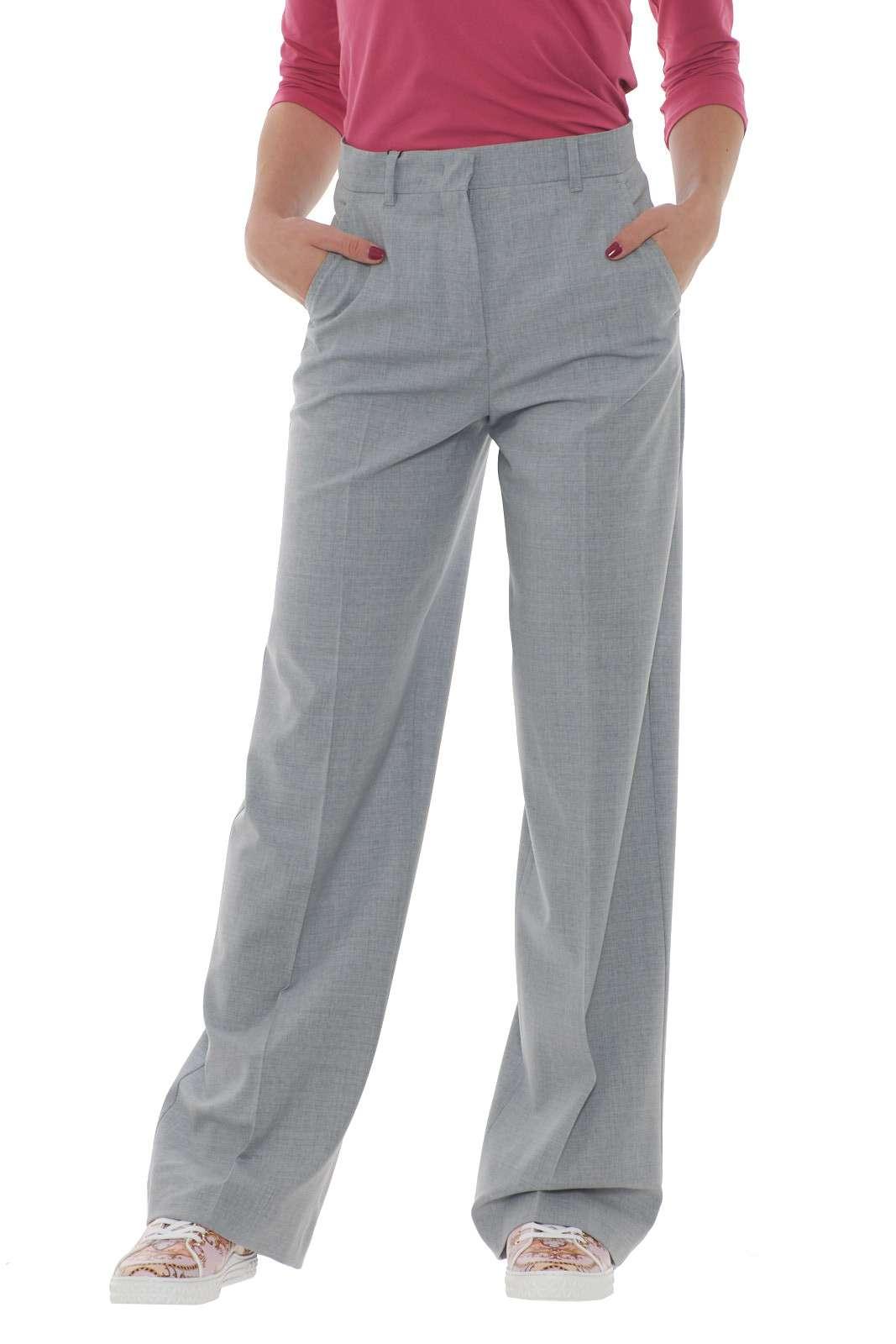 https://www.parmax.com/media/catalog/product/a/i/PE-outlet_parmax-pantaloni-donna-MaxMara-51311407-A.jpg