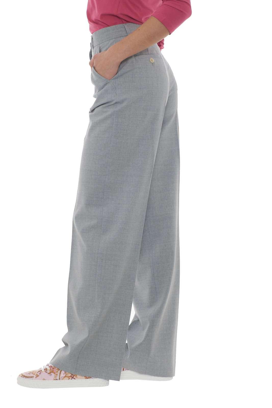 https://www.parmax.com/media/catalog/product/a/i/PE-outlet_parmax-pantaloni-donna-MaxMara-51311407-B.jpg