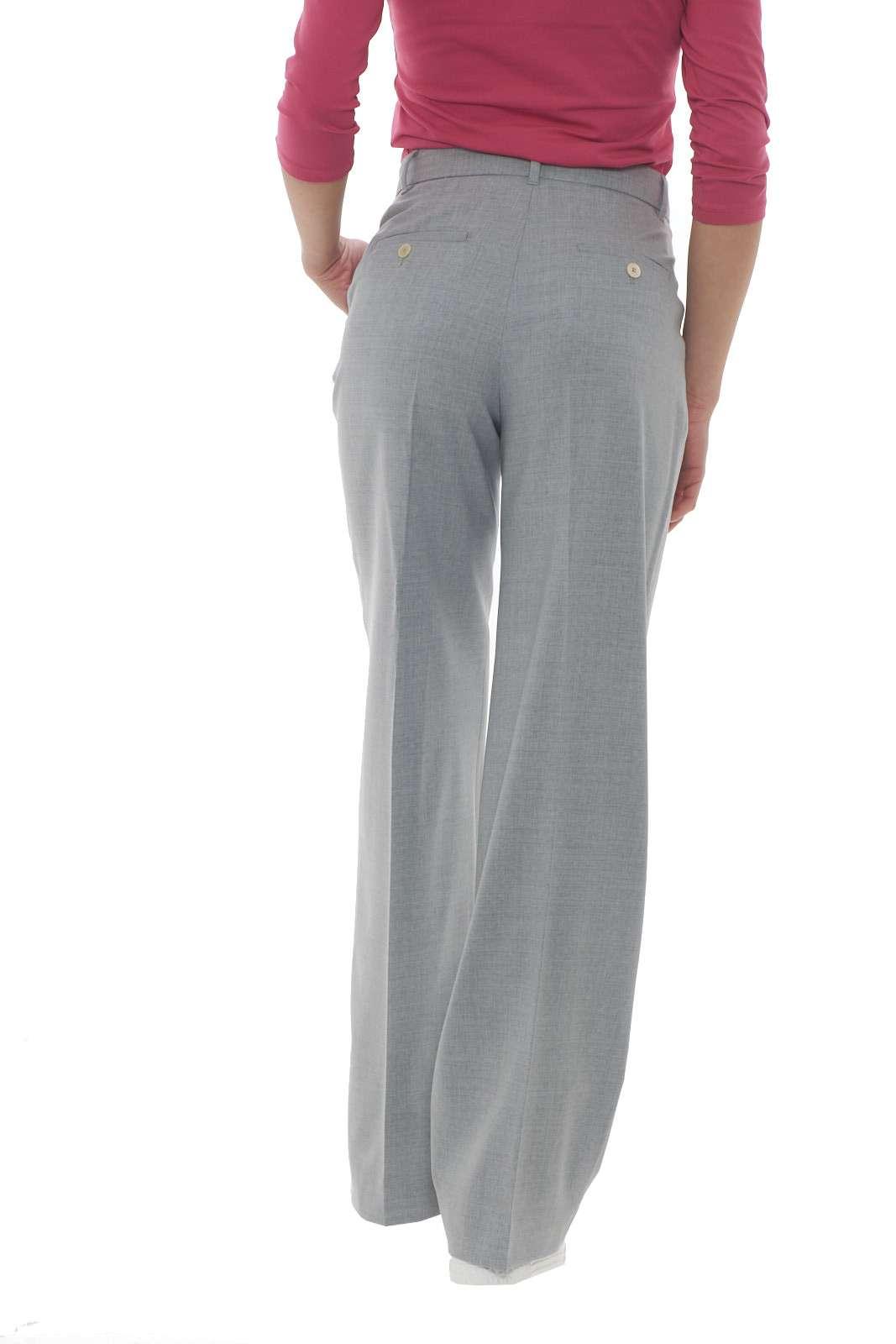 https://www.parmax.com/media/catalog/product/a/i/PE-outlet_parmax-pantaloni-donna-MaxMara-51311407-C.jpg
