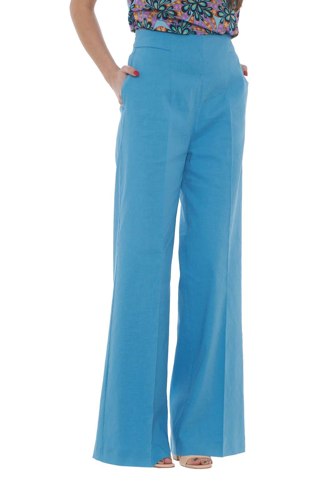 https://www.parmax.com/media/catalog/product/a/i/PE-outlet_parmax-pantaloni-donna-Pinko-1b14f3-A.jpg