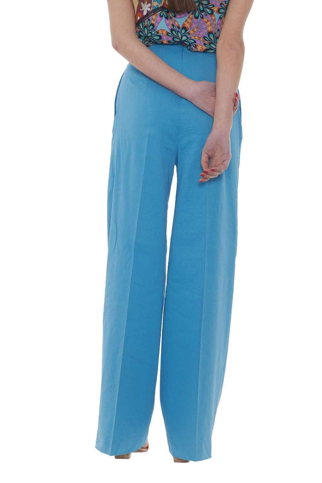 https://www.parmax.com/media/catalog/product/a/i/PE-outlet_parmax-pantaloni-donna-Pinko-1b14f3-D.jpg
