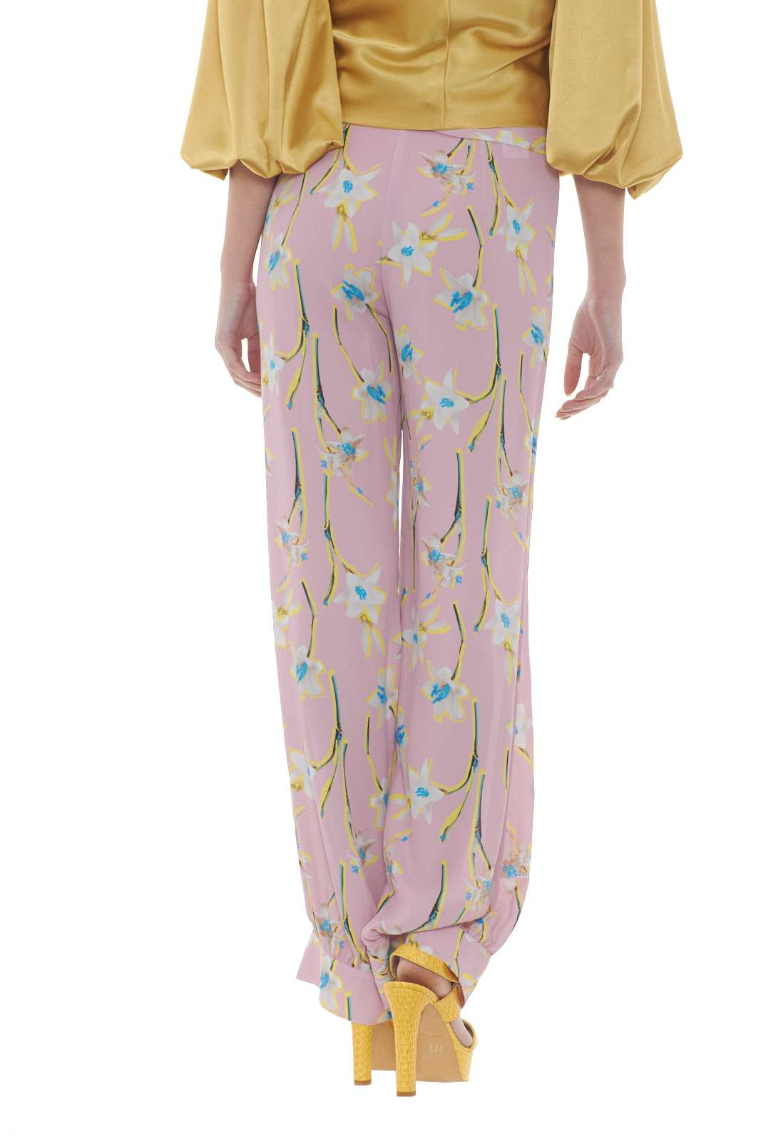 https://www.parmax.com/media/catalog/product/a/i/PE-outlet_parmax-pantaloni-donna-Pinko-1g14kc-C.jpg