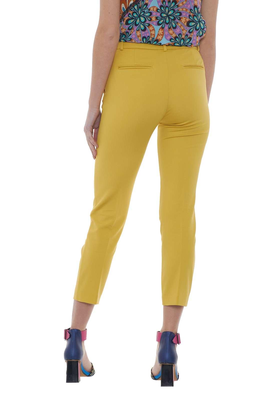https://www.parmax.com/media/catalog/product/a/i/PE-outlet_parmax-pantaloni-donna-Pinko-1g14ts-C.jpg