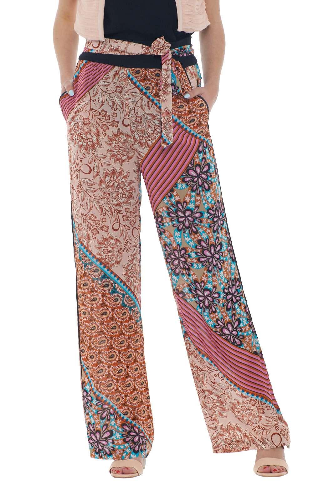 https://www.parmax.com/media/catalog/product/a/i/PE-outlet_parmax-pantaloni-donna-Pinko-1g14uq-A.jpg