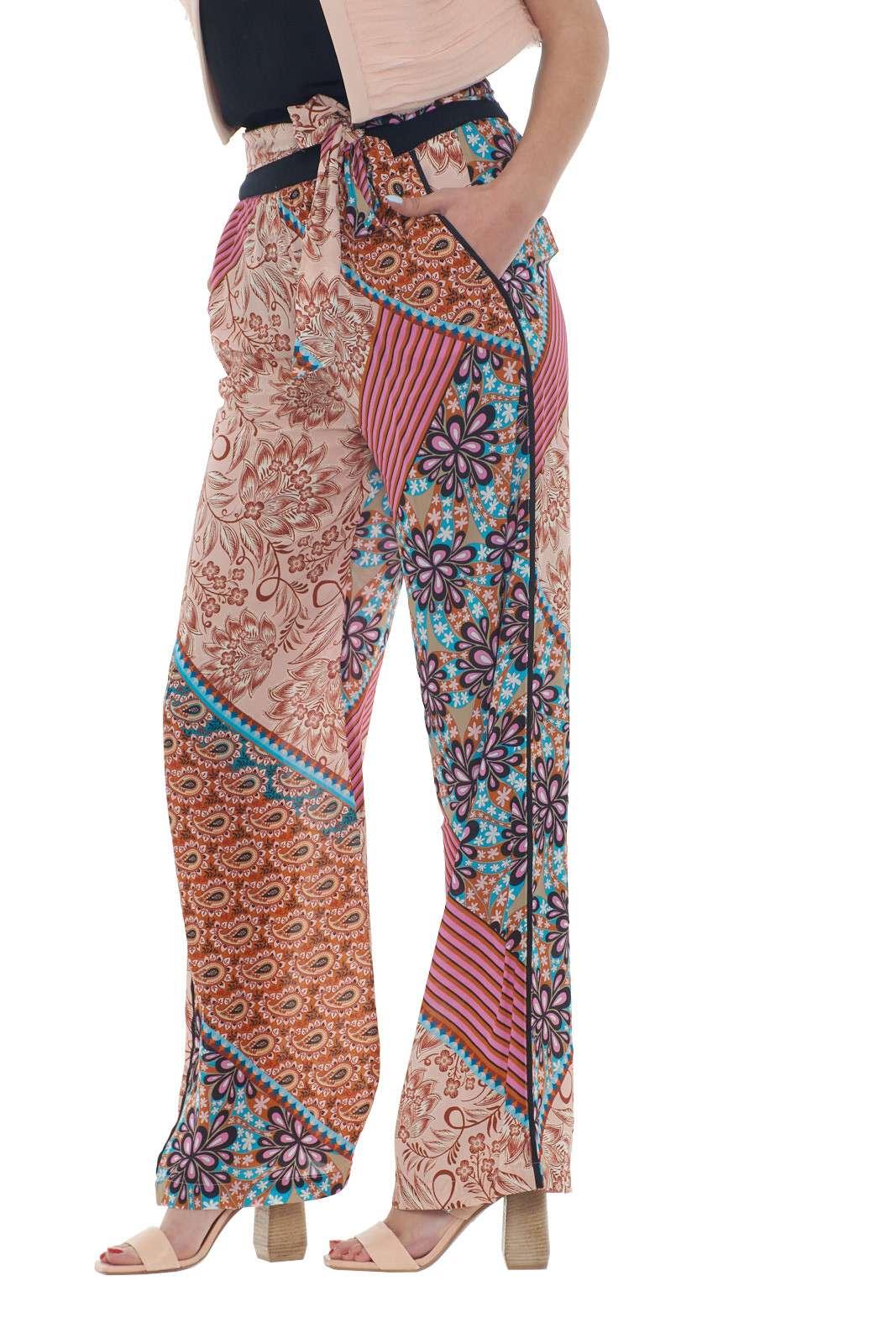 https://www.parmax.com/media/catalog/product/a/i/PE-outlet_parmax-pantaloni-donna-Pinko-1g14uq-B.jpg