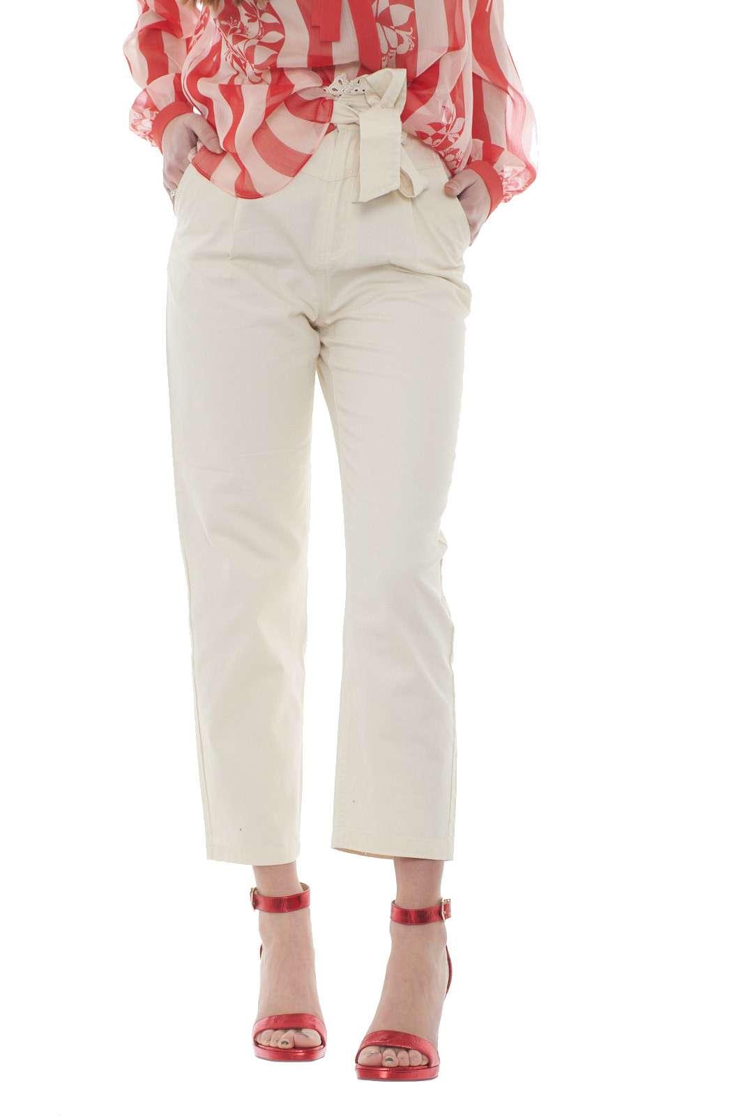 https://www.parmax.com/media/catalog/product/a/i/PE-outlet_parmax-pantaloni-donna-TwinSet-201TP2015-.jpg