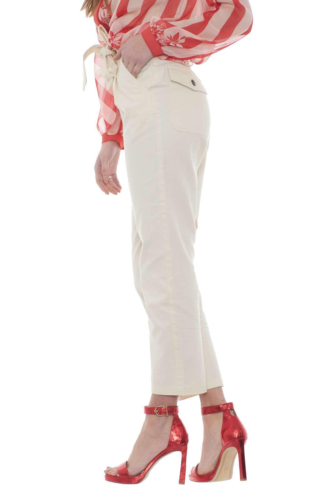 https://www.parmax.com/media/catalog/product/a/i/PE-outlet_parmax-pantaloni-donna-TwinSet-201TP2015-B.jpg
