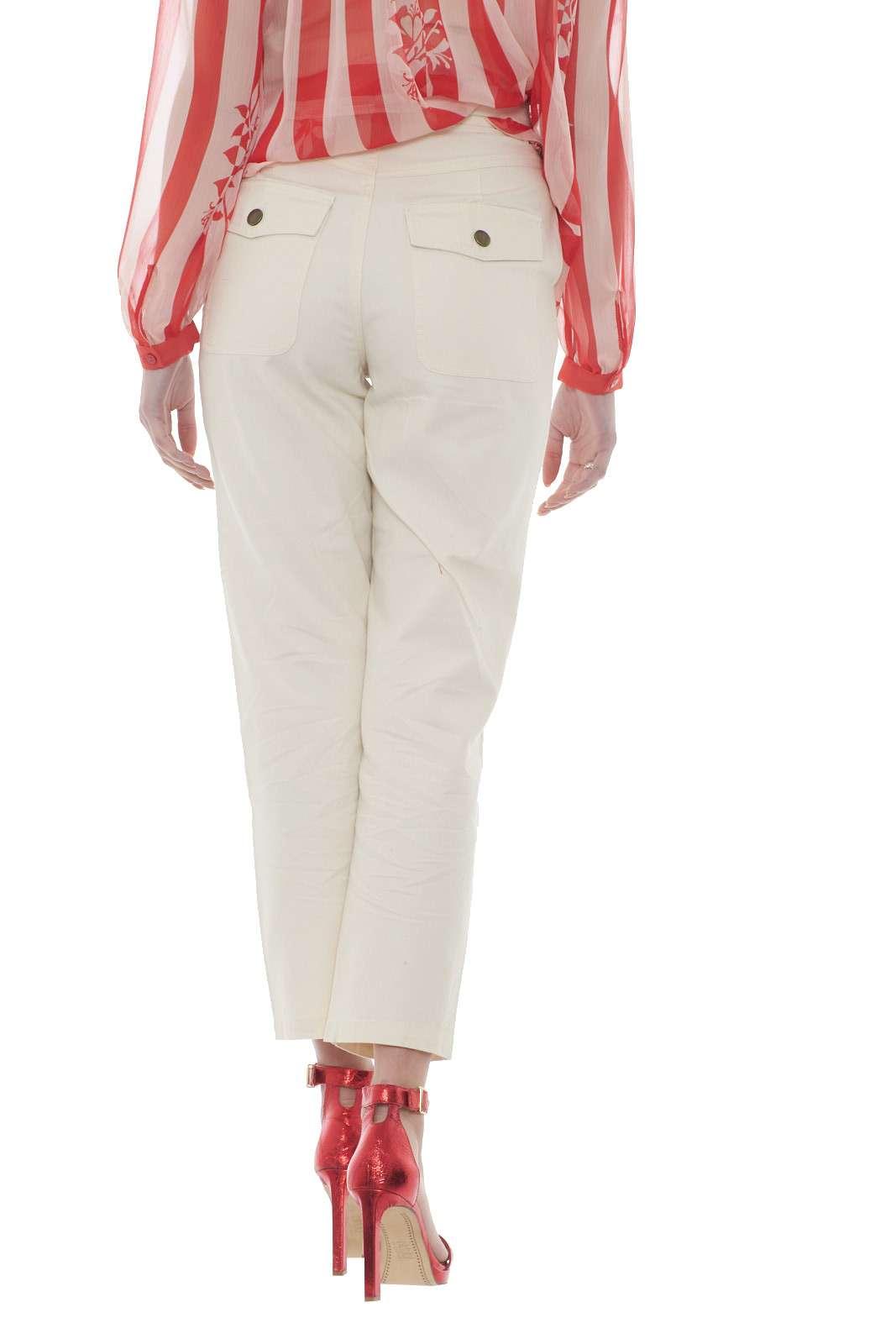 https://www.parmax.com/media/catalog/product/a/i/PE-outlet_parmax-pantaloni-donna-TwinSet-201TP2015-C.jpg