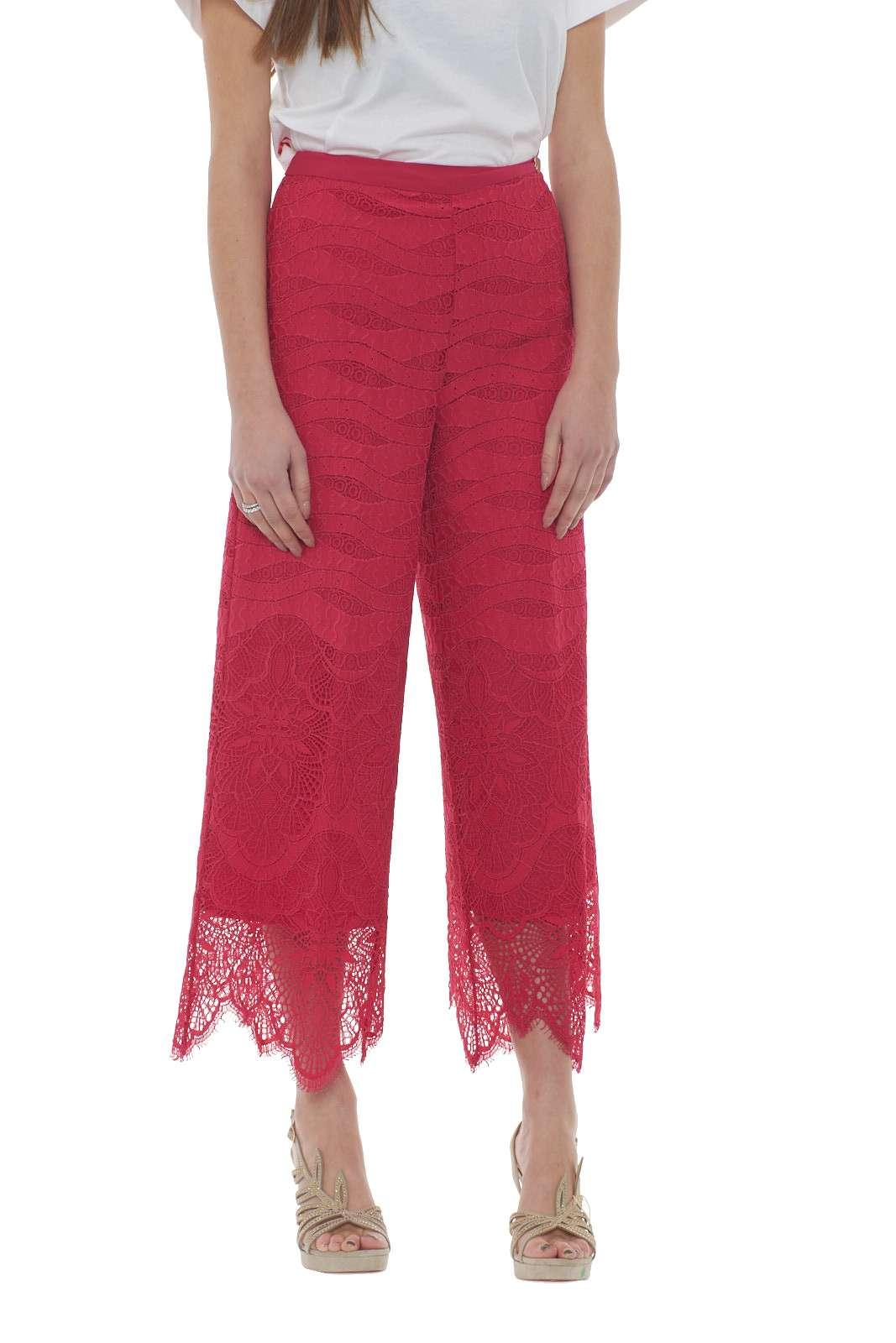 https://www.parmax.com/media/catalog/product/a/i/PE-outlet_parmax-pantaloni-donna-TwinSet-201TP2033-A.jpg