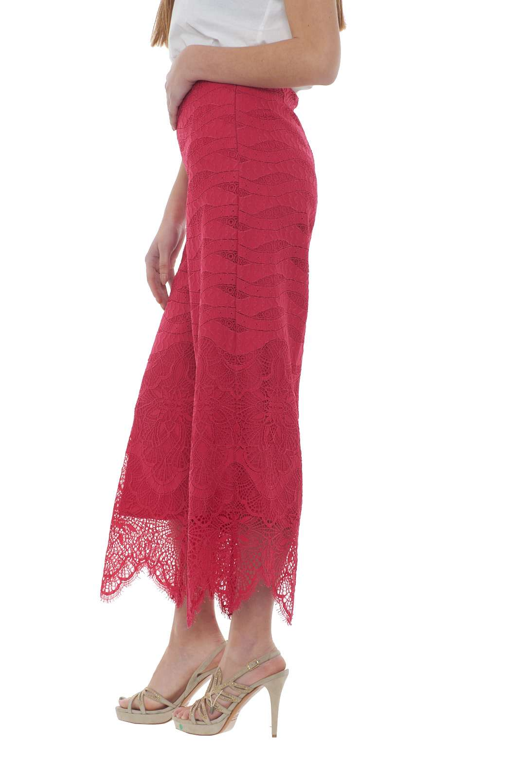 https://www.parmax.com/media/catalog/product/a/i/PE-outlet_parmax-pantaloni-donna-TwinSet-201TP2033-B.jpg