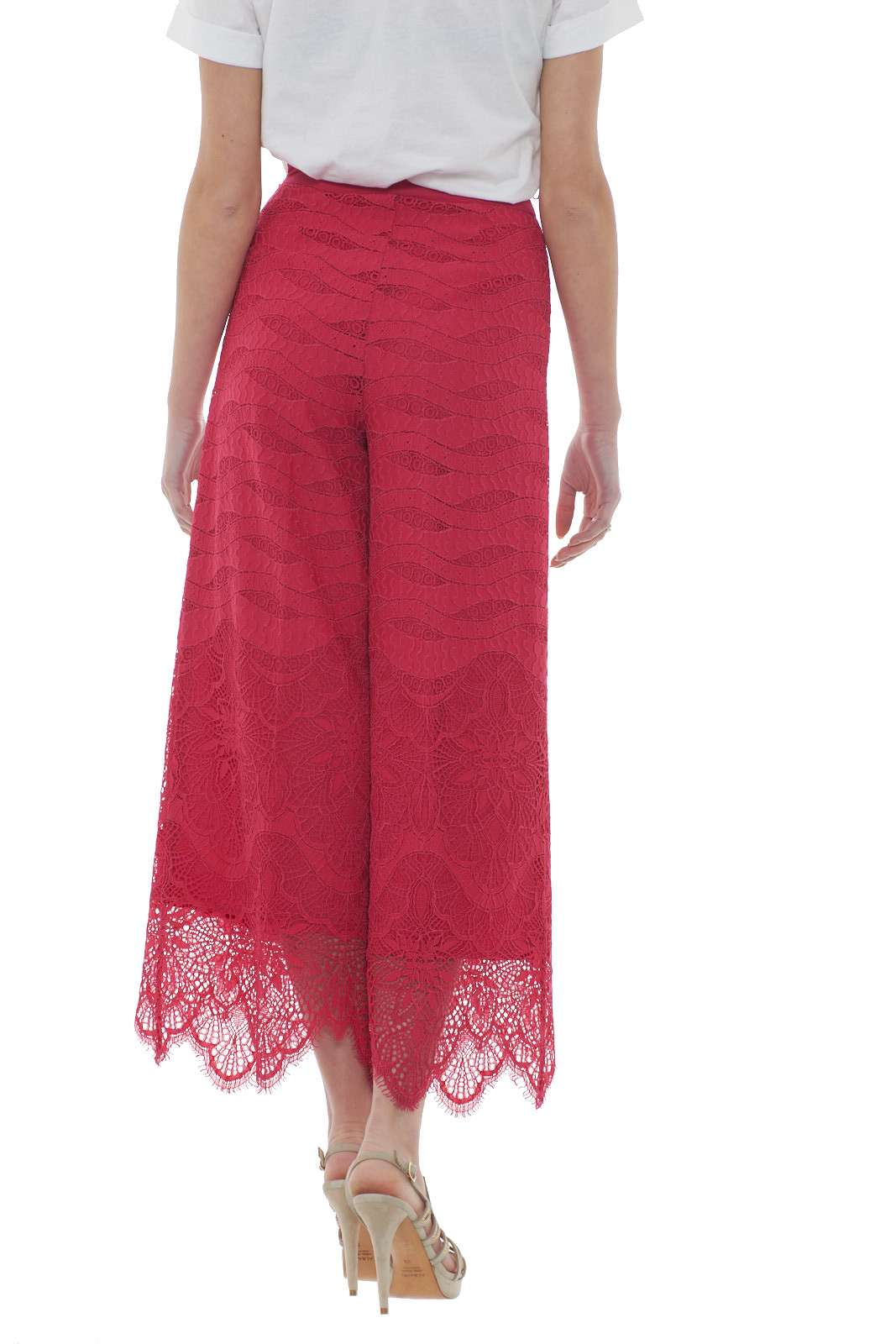 https://www.parmax.com/media/catalog/product/a/i/PE-outlet_parmax-pantaloni-donna-TwinSet-201TP2033-C.jpg