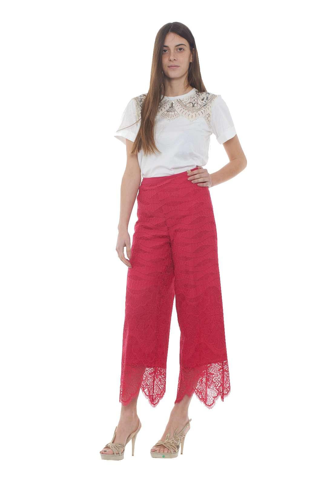 https://www.parmax.com/media/catalog/product/a/i/PE-outlet_parmax-pantaloni-donna-TwinSet-201TP2033-D.jpg