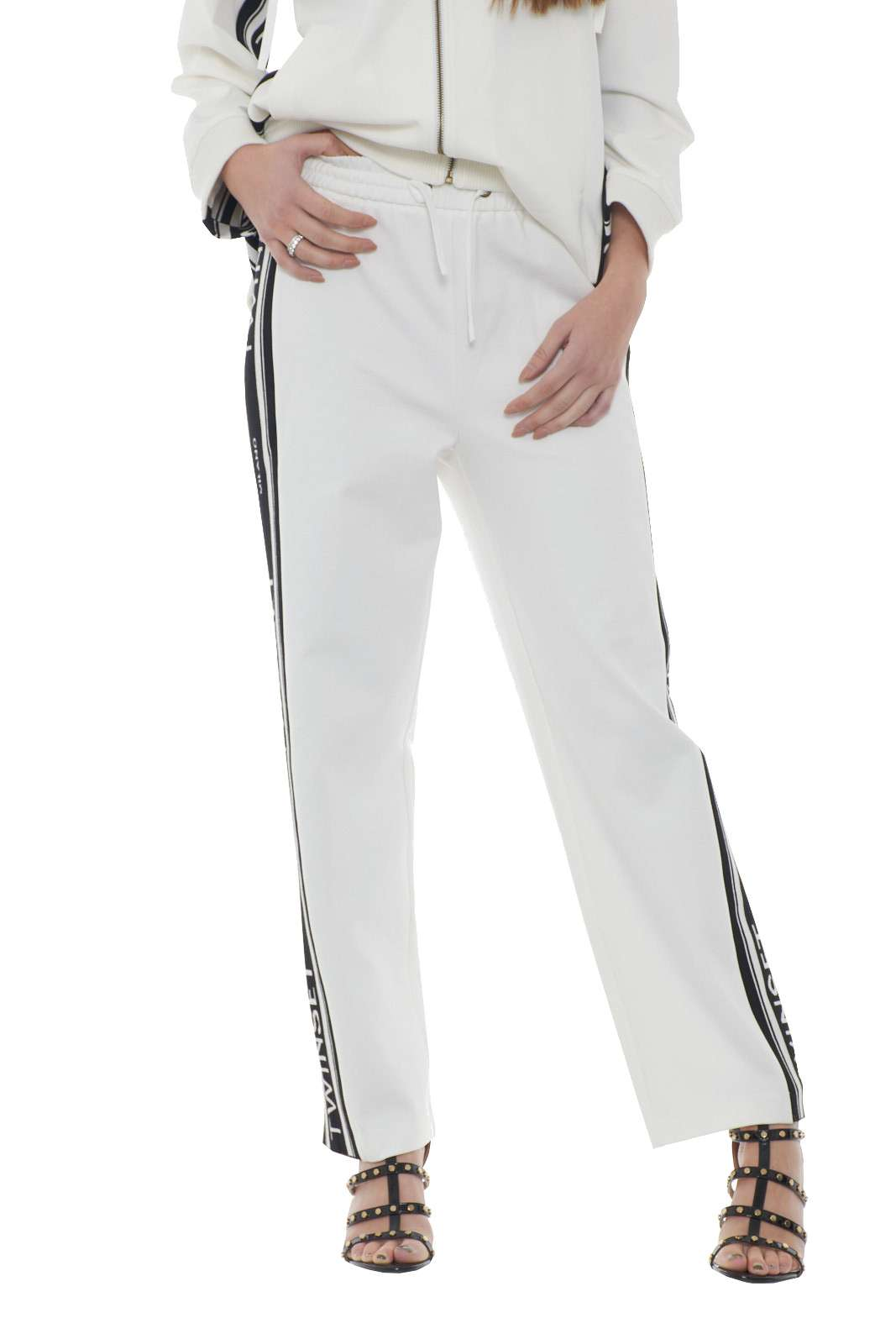 https://www.parmax.com/media/catalog/product/a/i/PE-outlet_parmax-pantaloni-donna-TwinSet-201TP2072-A.jpg